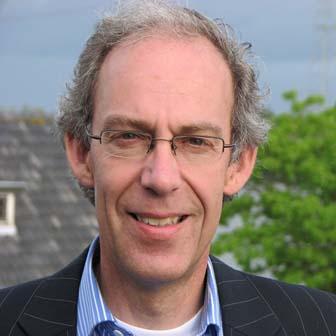 Bert Kalkman, Edu-Sign